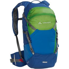 VAUDE Moab Pro 22 Daypack M royal